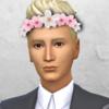julesueh's avatar