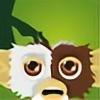julesvampire's avatar