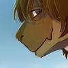 Juleteon's avatar