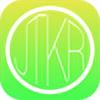 julethekiller's avatar