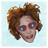 Julexia's avatar