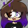 Julez-Sin1023's avatar