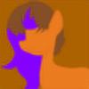 JulezRulez77's avatar
