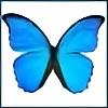 julg7's avatar