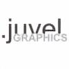 JuLi-GFX's avatar