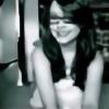 Juli-Lou's avatar