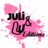 Juli-Lu-Editions's avatar