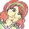 Juli-Patchouli's avatar