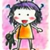 juli-xu's avatar
