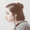 Julia-Albertin's avatar