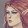 Julia-Aurora's avatar