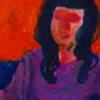 julia-b's avatar