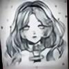 Julia-Beyblade's avatar
