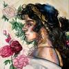 Julia-Bizarre's avatar