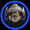 Julia-BM's avatar