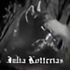 Julia-Koterias's avatar