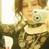 Julia-Monique's avatar