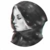 julia-north's avatar