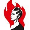 Julia-Ray's avatar