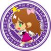 Julia012's avatar