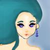 julia1118's avatar