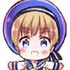 Julia1742's avatar