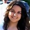 julia24-02's avatar