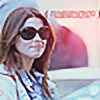 Julia92-ua's avatar