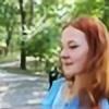 julia94s's avatar