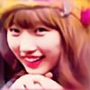 Julia9x's avatar