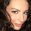 JuliaAdasheva's avatar