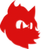 JuliaAnn50's avatar