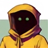 juliabax's avatar
