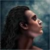 Juliabohemian's avatar
