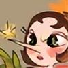 juliabohorquez's avatar