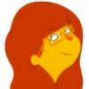 JuliaBrasileiro's avatar