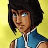 JuliaBruno82's avatar