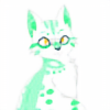 JuliaCathy's avatar