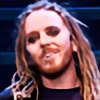 juliacgasar's avatar