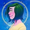 JuliaChiarelli's avatar