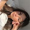 JuliaClaudia's avatar