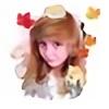 JuliaDash's avatar