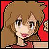 juliadunaway's avatar