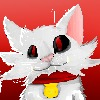 juliagamerz's avatar