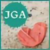 JuliaGraceArts's avatar