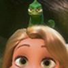 JuliaGranger's avatar