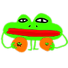 juliaHOMOS's avatar
