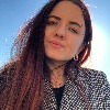 JuliaHoncharova's avatar