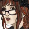 JuliaHVT's avatar