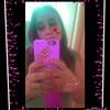 juliainaiedarocha's avatar
